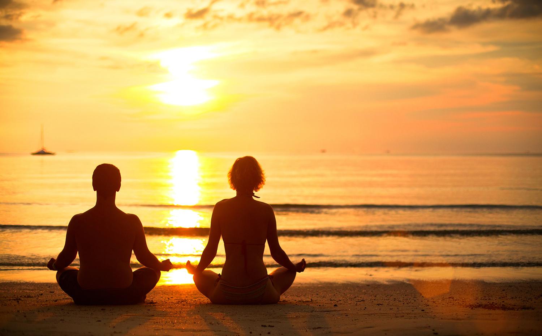 YogaPokerHolidays.jpg