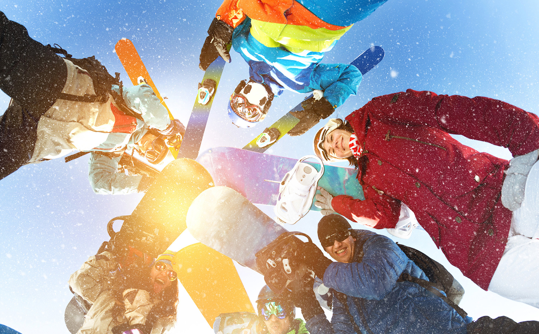 SkiingPokerHolidays.jpg