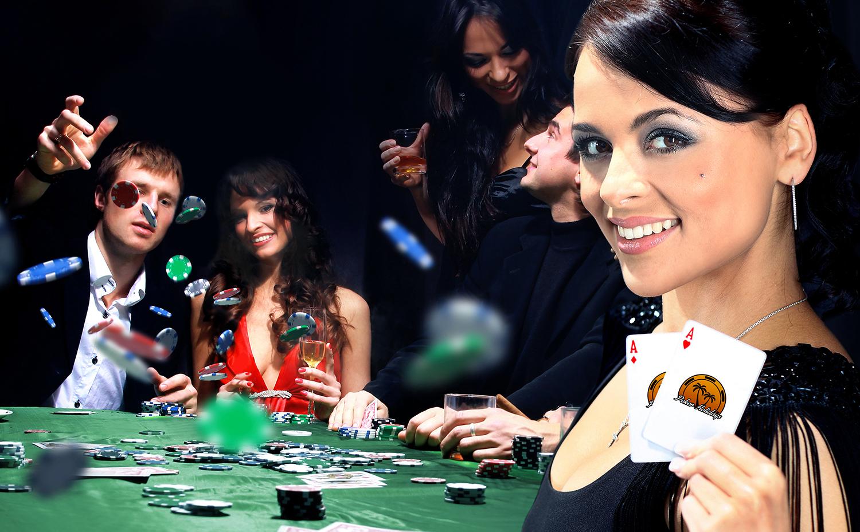 PokerHolidays.jpg