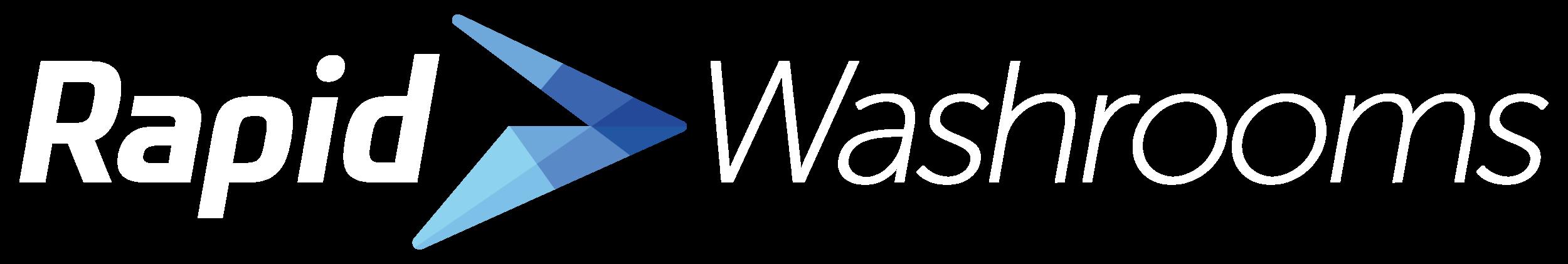 RapidWashrooms__Logo_Full_White-01.png
