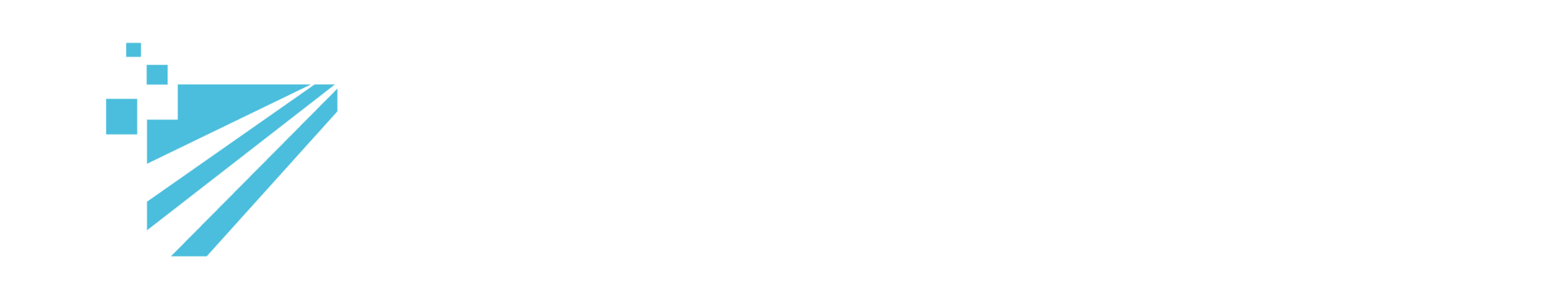 Lumic Logo-02.png