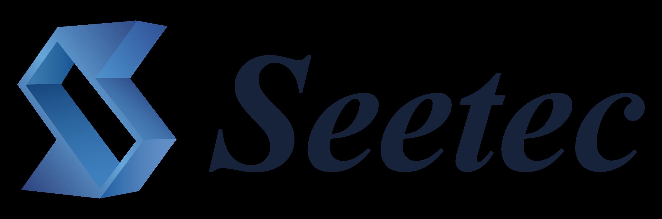 Seetec logo-01.png