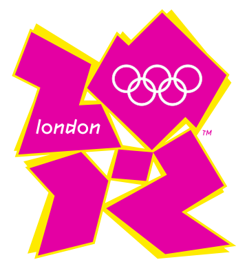 London-2012-Olympic-logo 2.png