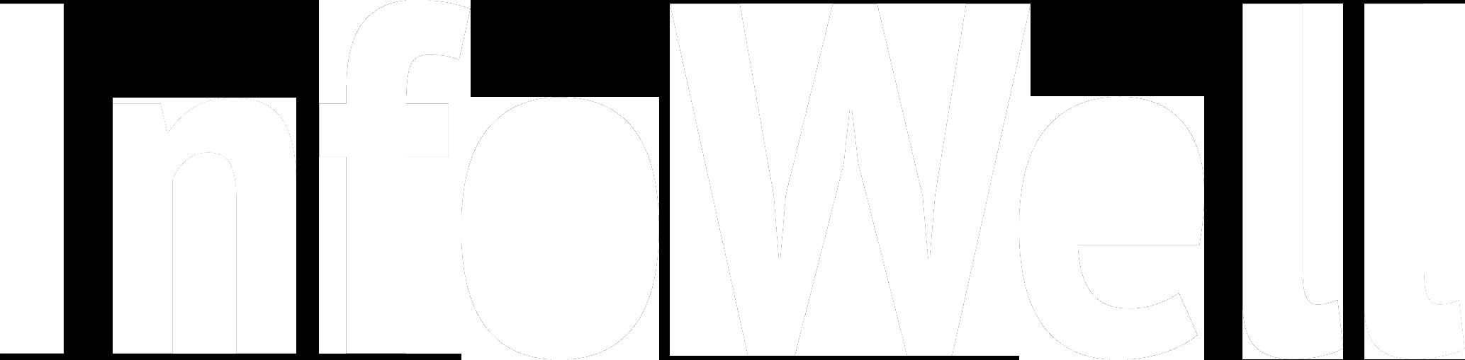 InfoWell_logo_w.png