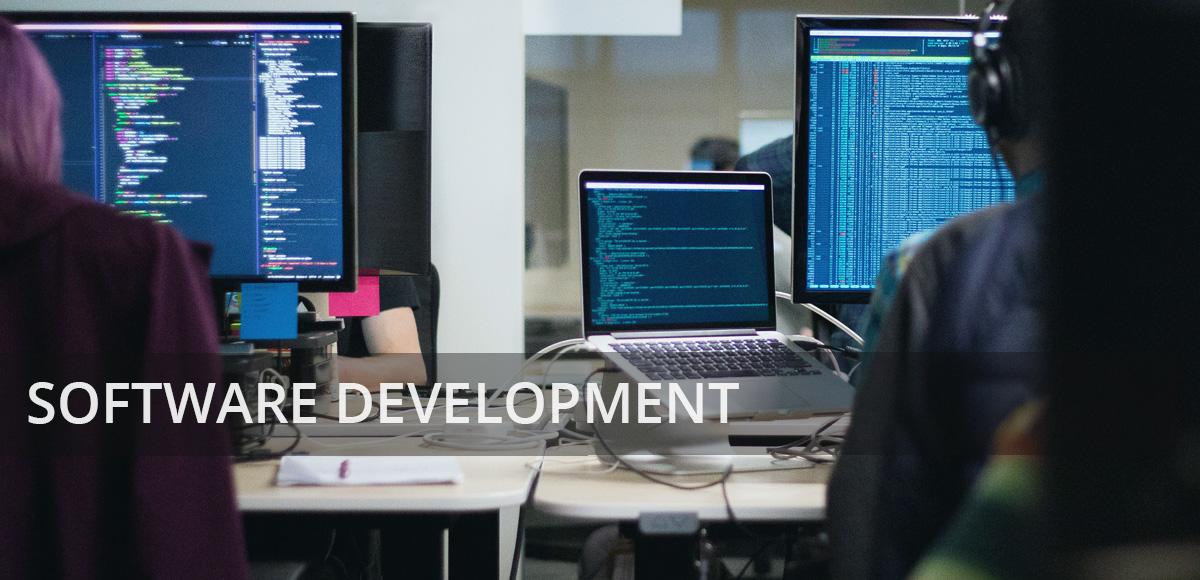 sofware-development.jpg