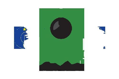 foocafe.png