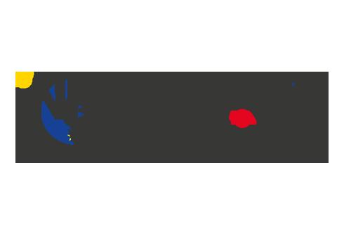 innovationskane.png