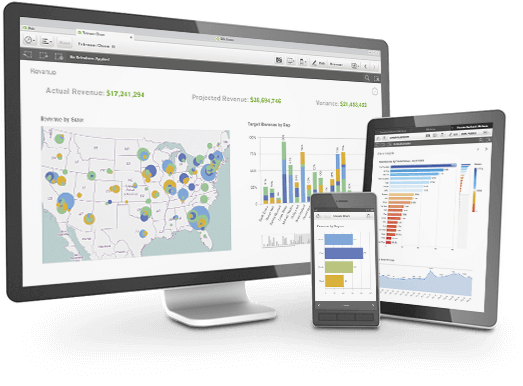 qlik-sense-cloud.png