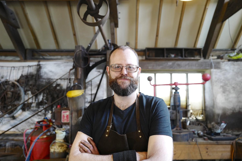 Steve the Blacksmith.jpg
