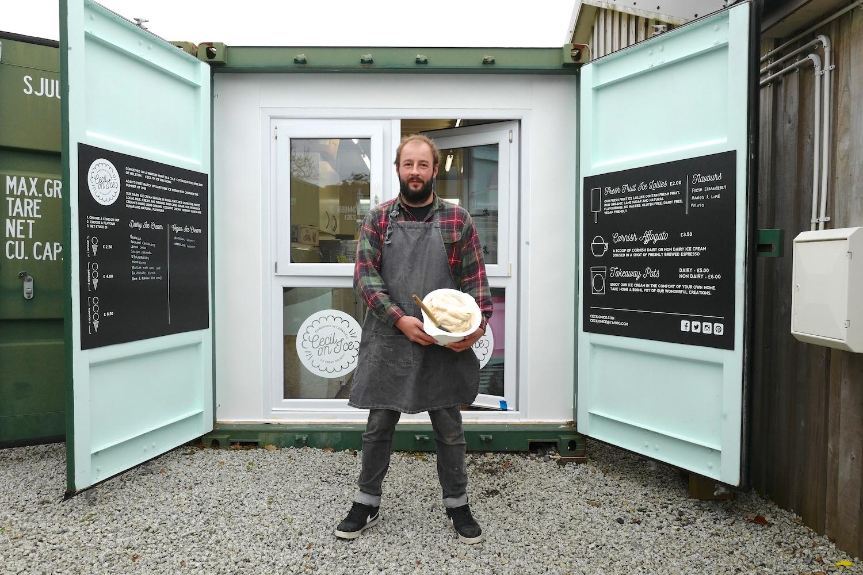 Cornish dairy free ice cream.JPG