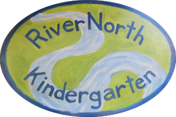 - RiverNorth Kindergarten provides a nurturing home atmosphere that fosters imagination and creativity. Exploration of the adjacent Corbett's Glen Nature Park inspires a seasonal curriculum. Mornings are filled with forest play, circle games, storytelling, handwork, watercolor painting, baking and woodworking. Experiences are further deepened through the preparation and celebration of seasonal festivals.