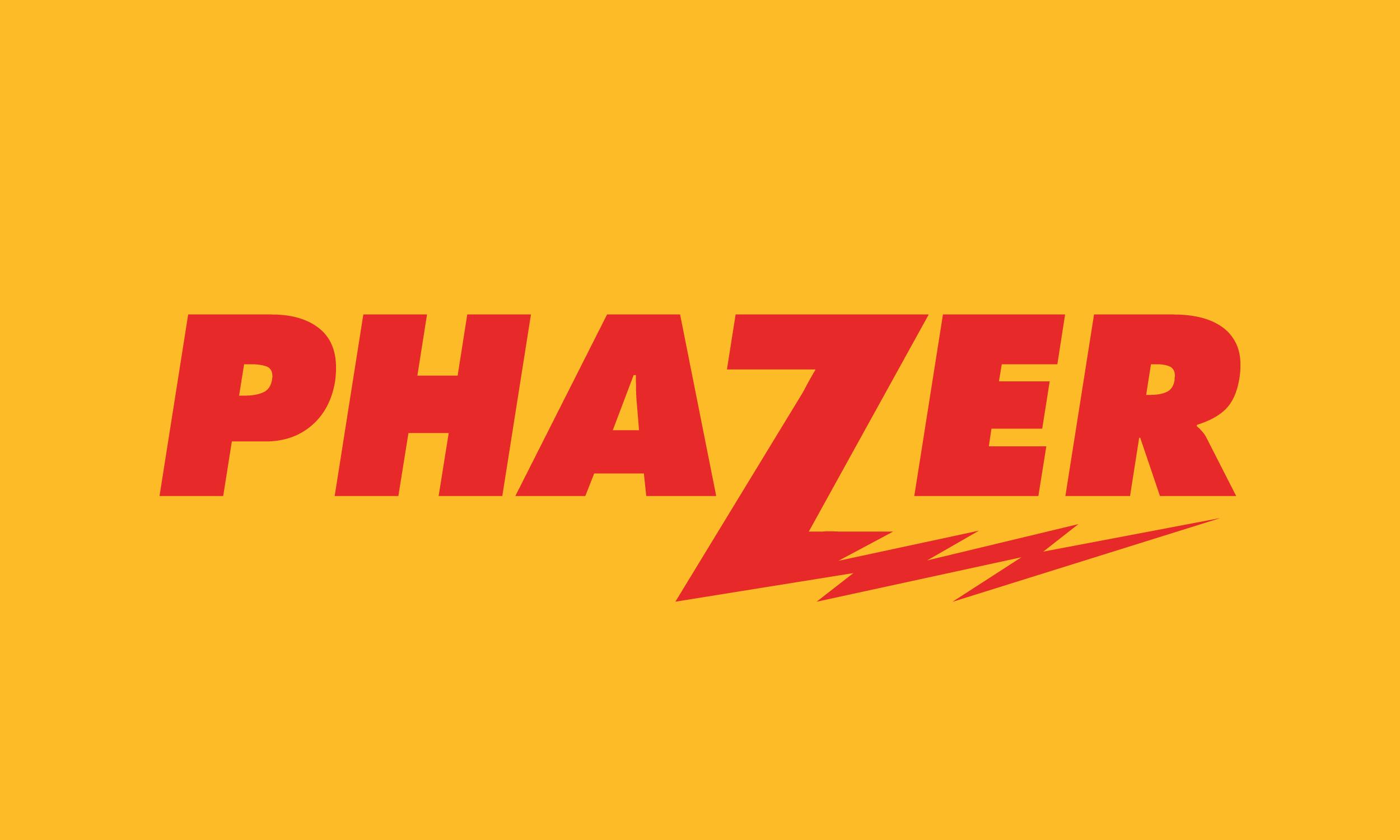 PhazerLogo_Website.png