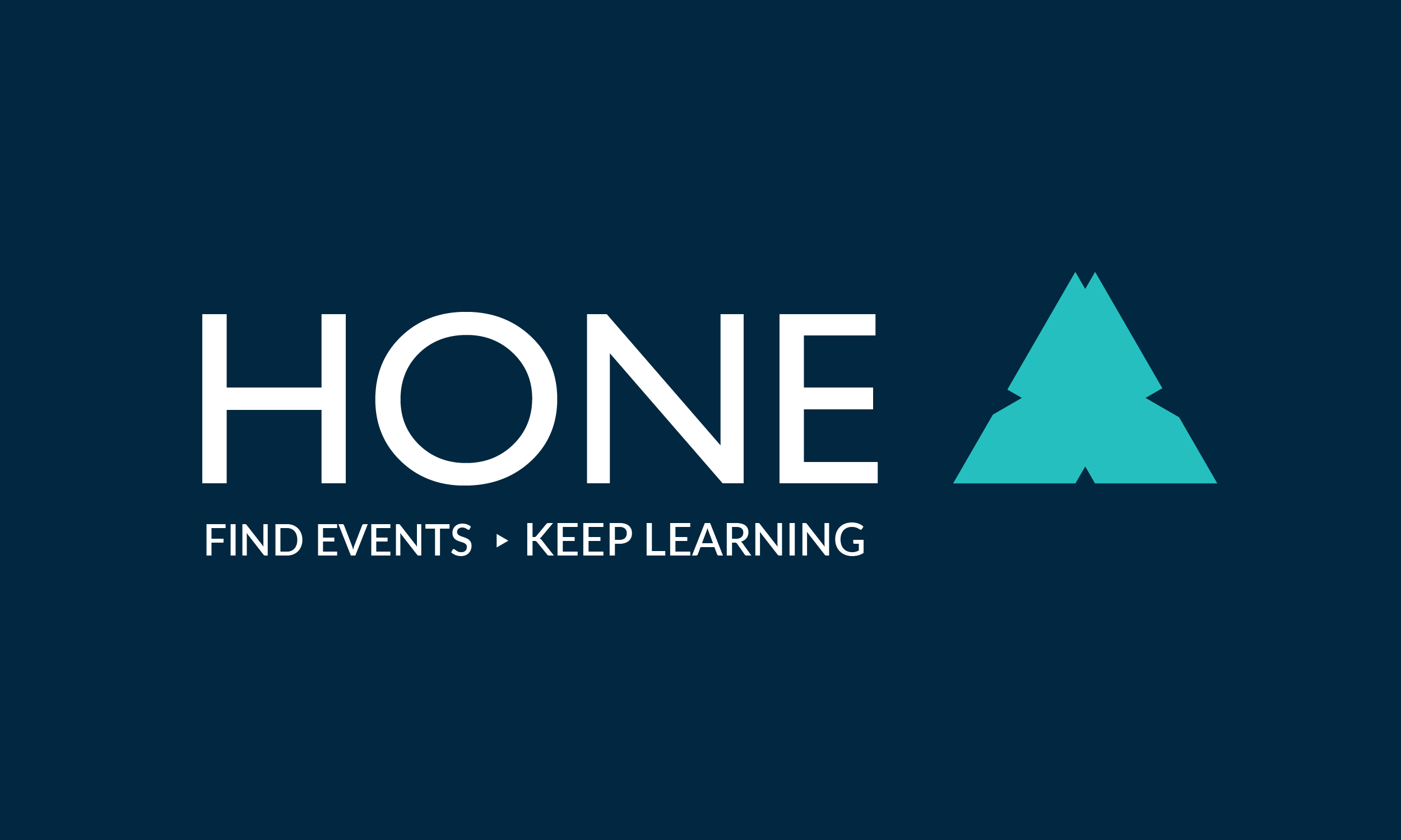 HoneLogo_Website.png