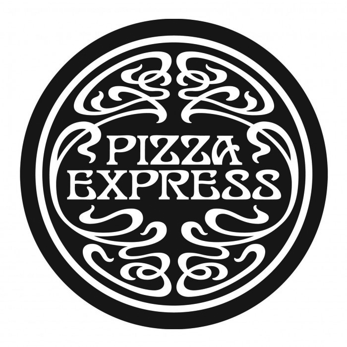 Pizza-Express logo.jpg