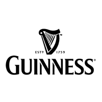 client_logos-11-guinness.png