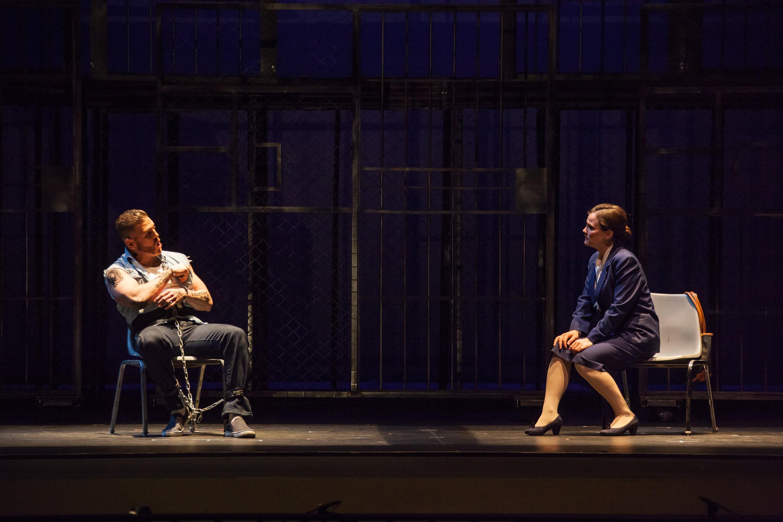 Dead Man Walking Dress Rehearsal-092.jpg