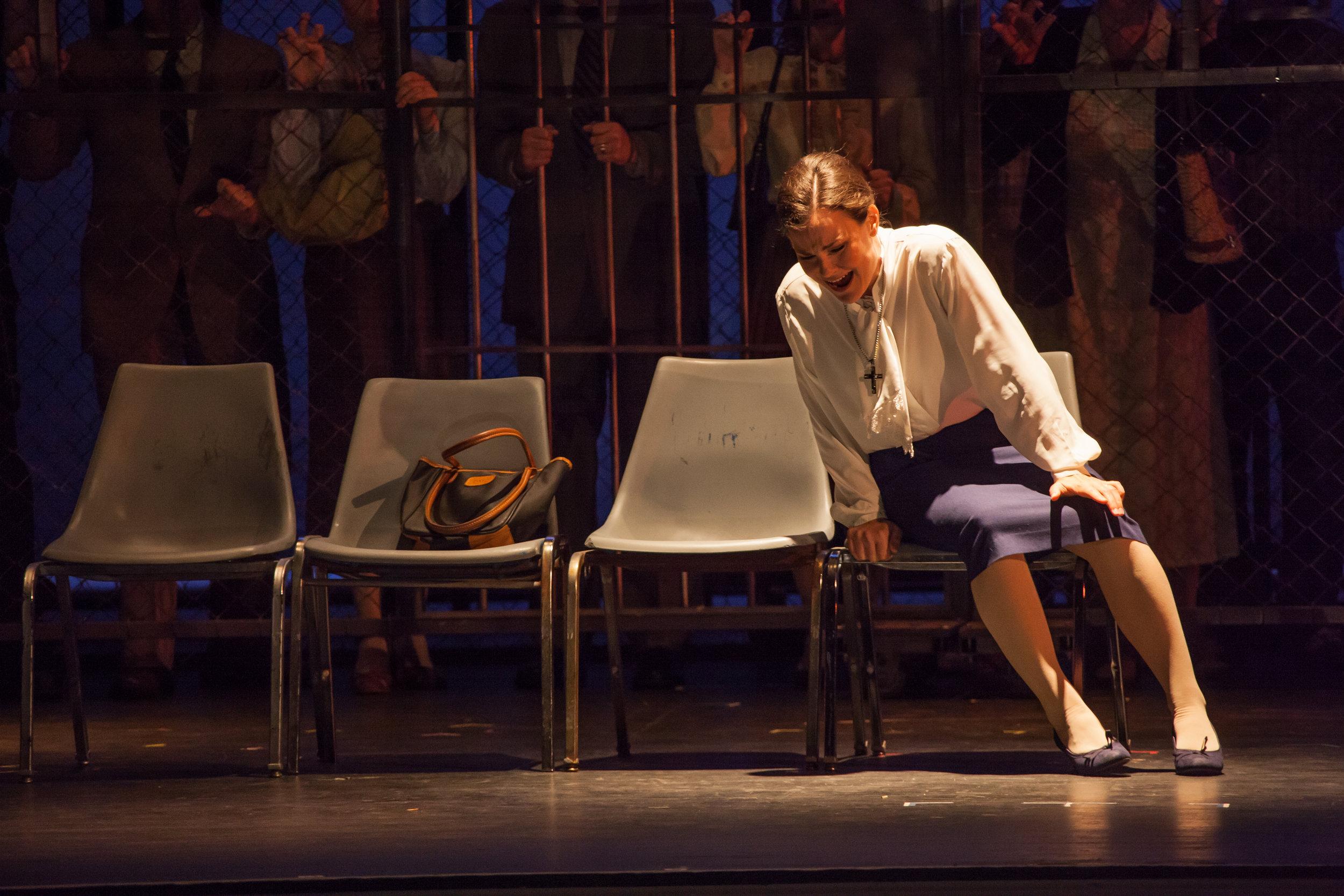 Dead Man Walking Dress Rehearsal-167.jpg