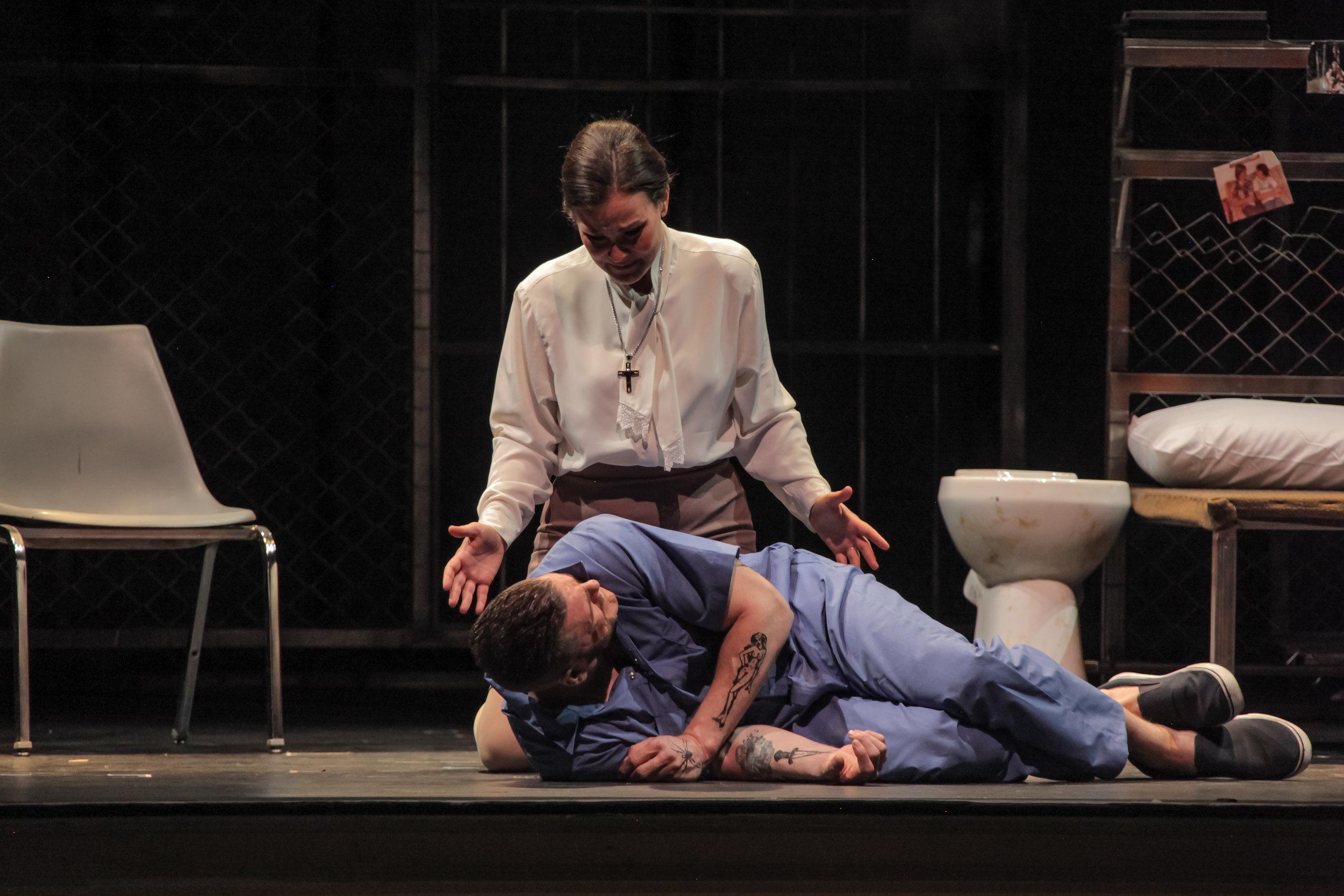 Dead Man Walking Dress Rehearsal-278.jpg
