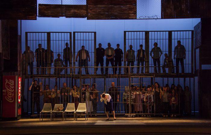 Dead-Man-Walking-Dress-Rehearsal-700x450.jpg