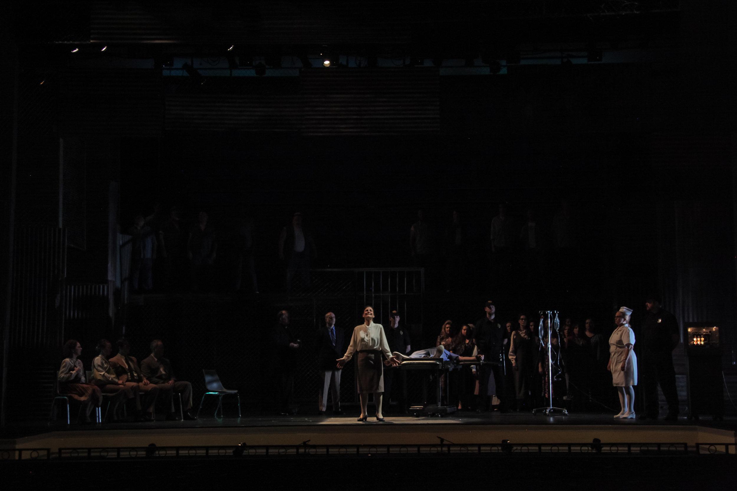 Dead Man Walking Dress Rehearsal-310.jpg