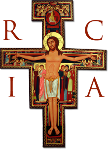 RCIA-cross-219x300.png