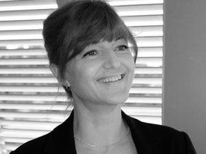 Galina Tachieva  Partner and Director of Town Planning at Duany Plater-Zyberk & Company in Miami, Galina is the Project Manager of Schooner Bay and Alys Beach, and serves as a board member of the  Sky Institute + Foundation for the Future .
