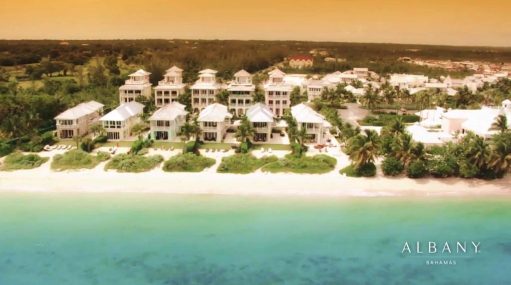 Albany-Bahamas-1024x572.jpg
