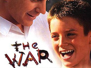thewar-web.jpg