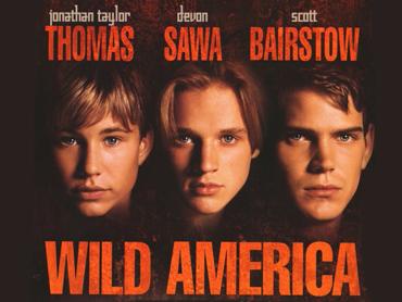 wildamerica-web.jpg