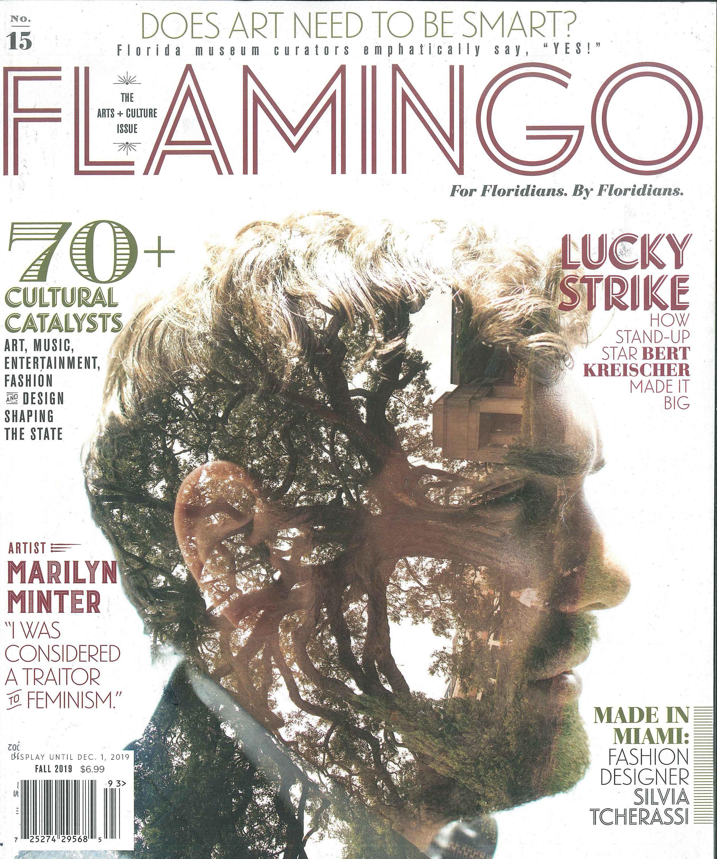 Flamingo Cover 9.19.jpg