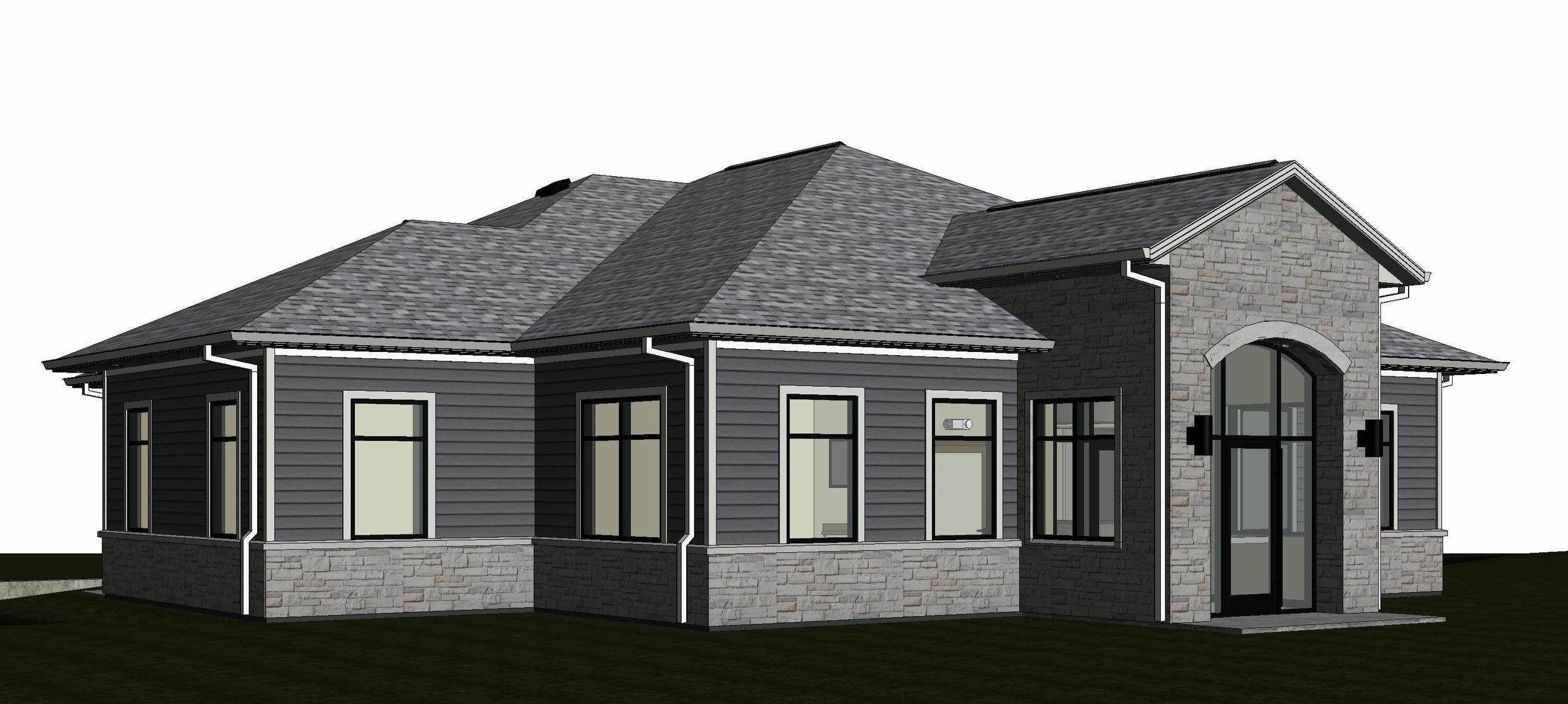 Dyersville Family Dental - Construction Rendering.jpg