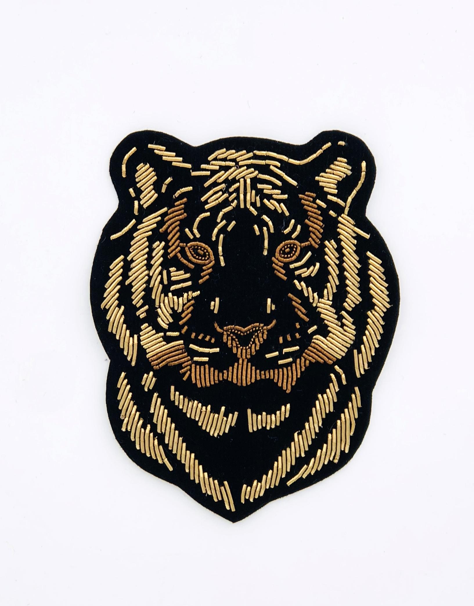 leon bullion.jpg