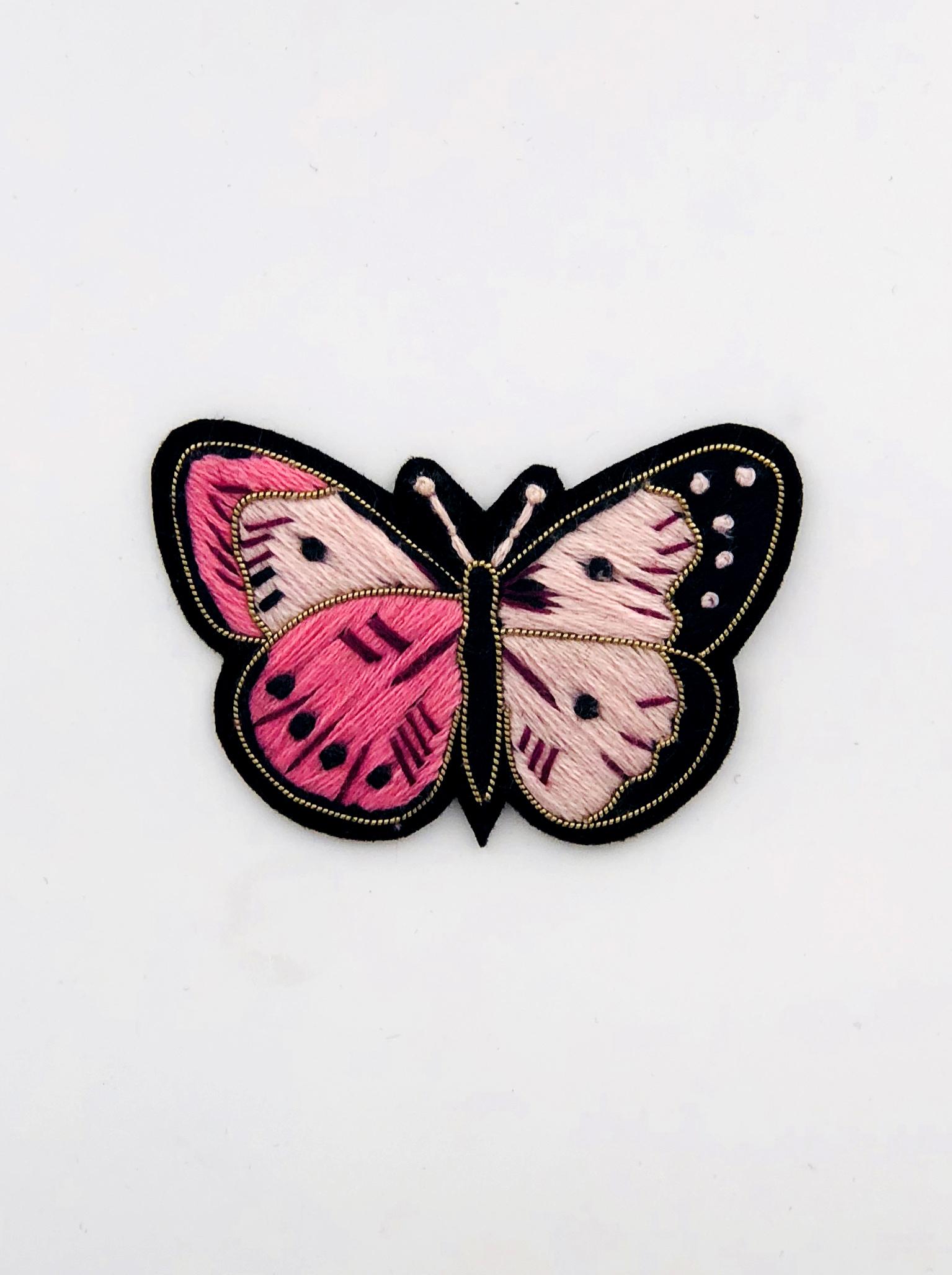 mariposa bullion.jpg