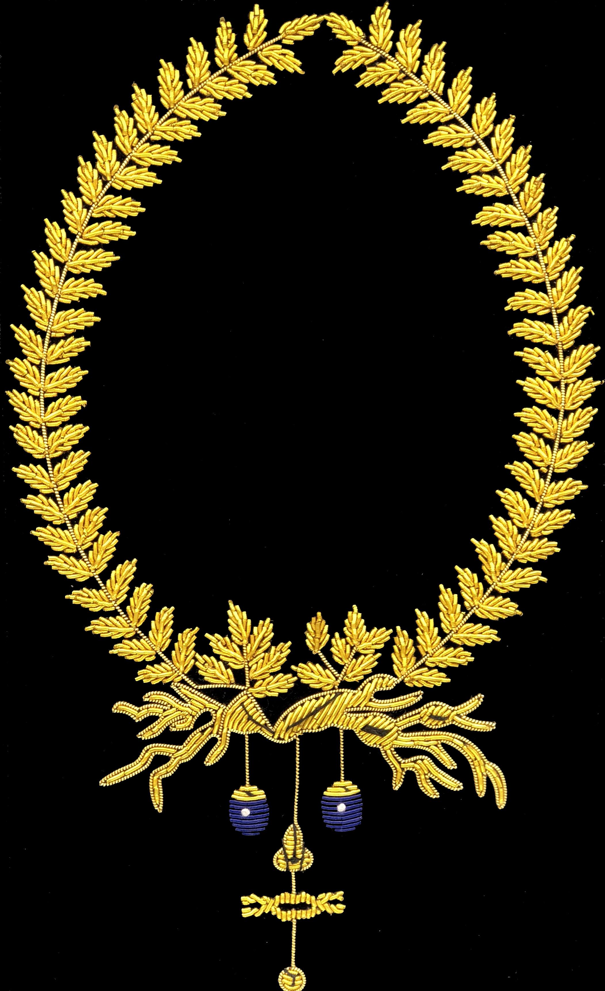 collar bullion.jpg