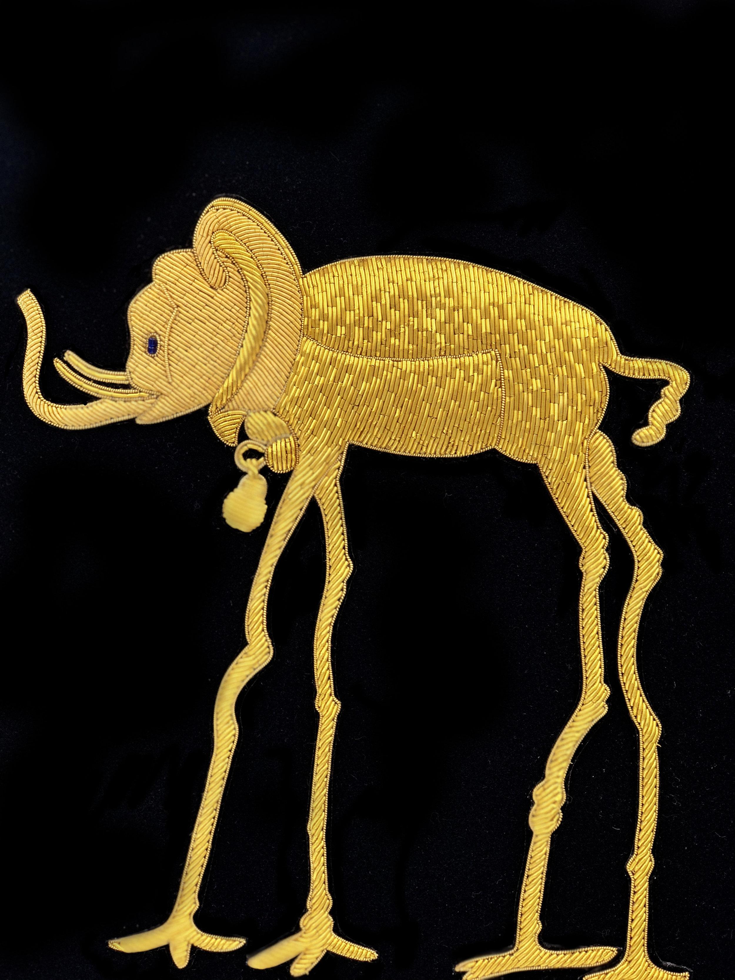 elefante bullion.jpg