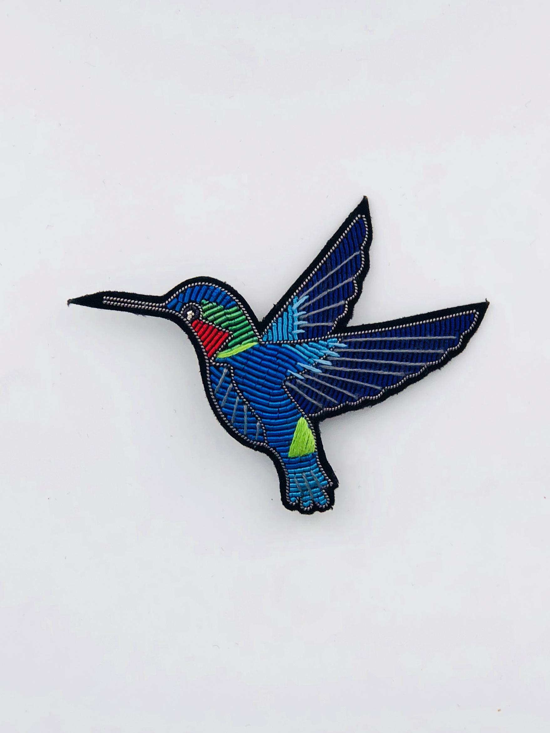 colibri bullion.jpg