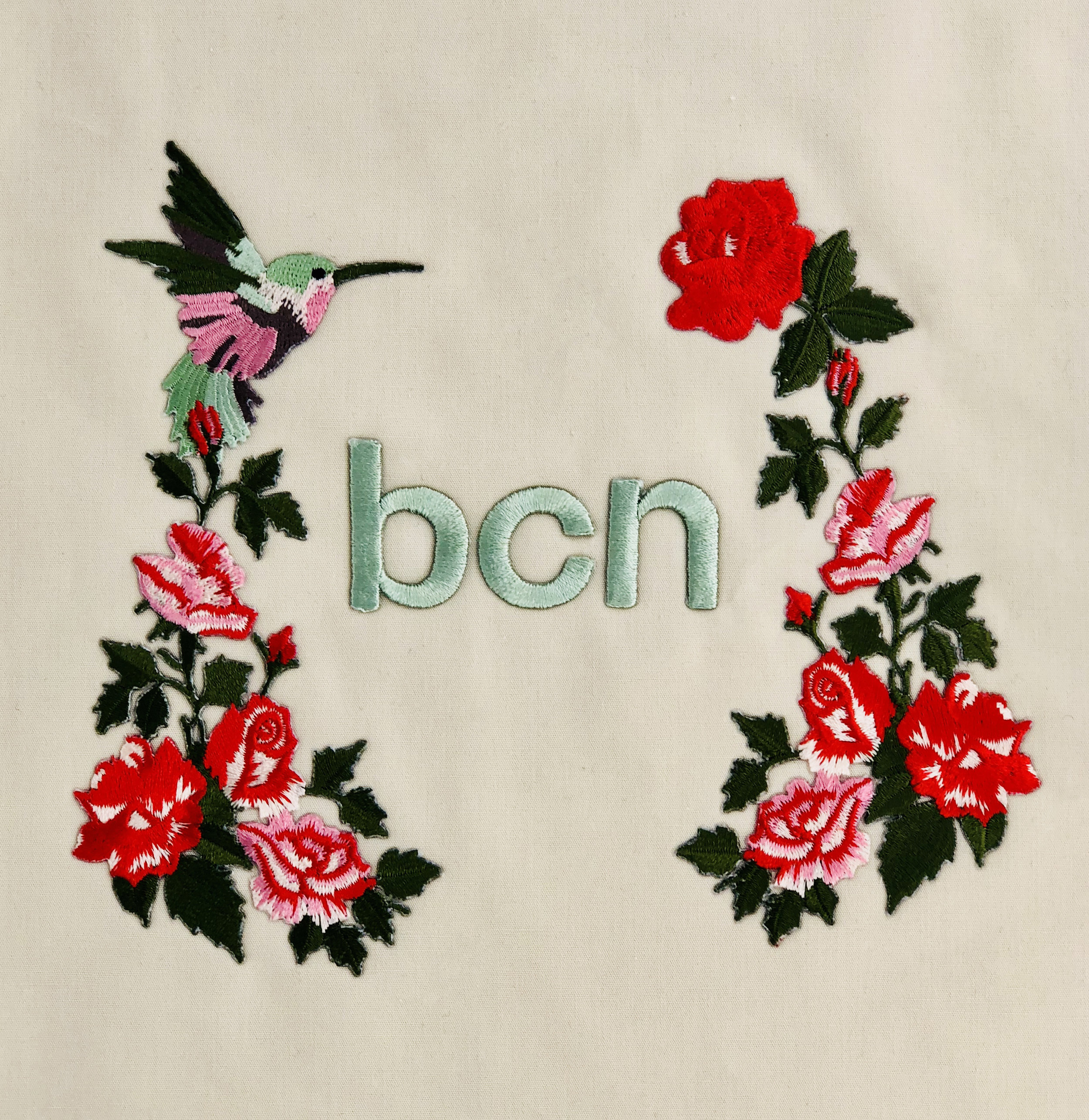 bcn colibri.jpg