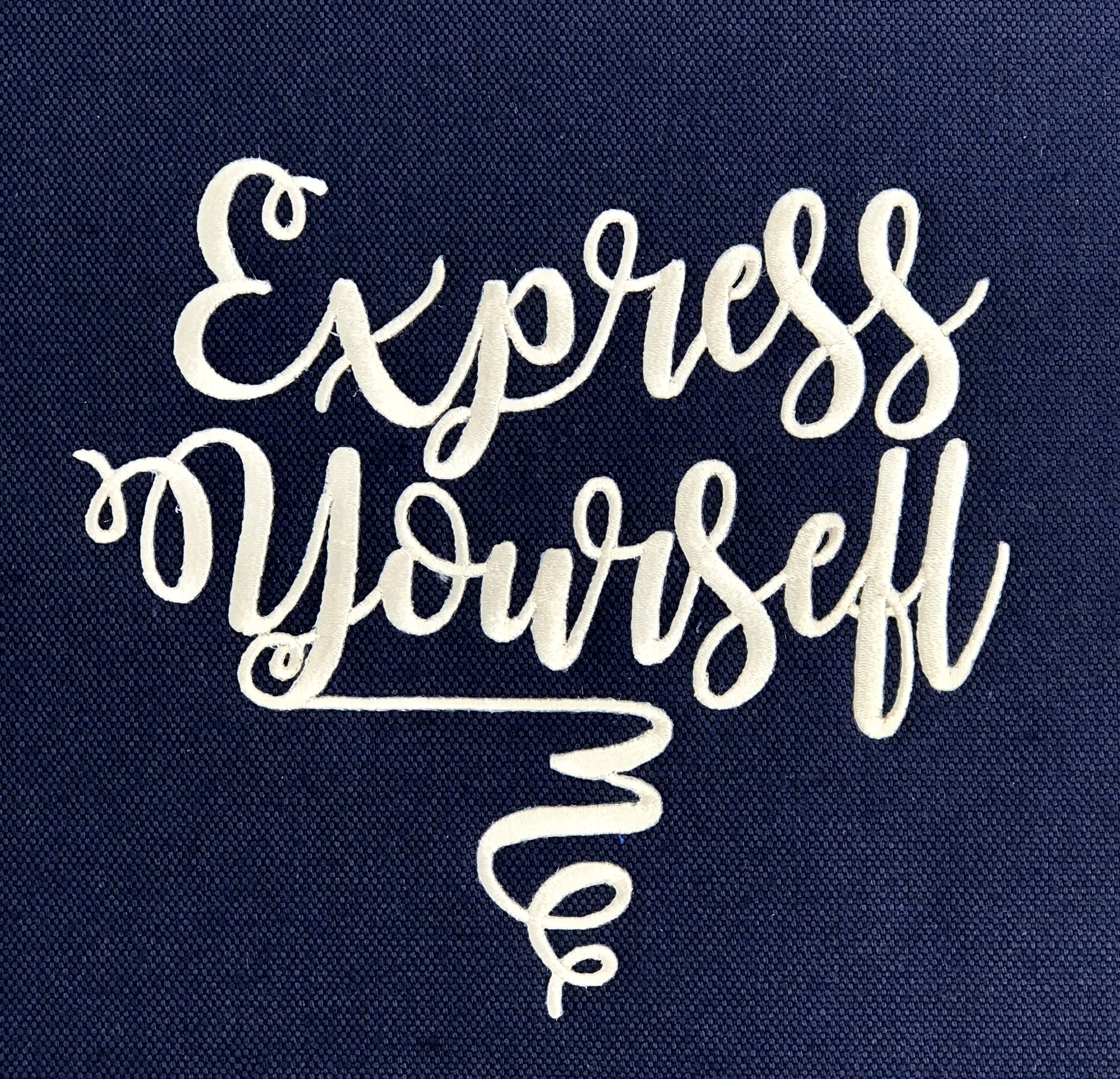 express yourself.jpg