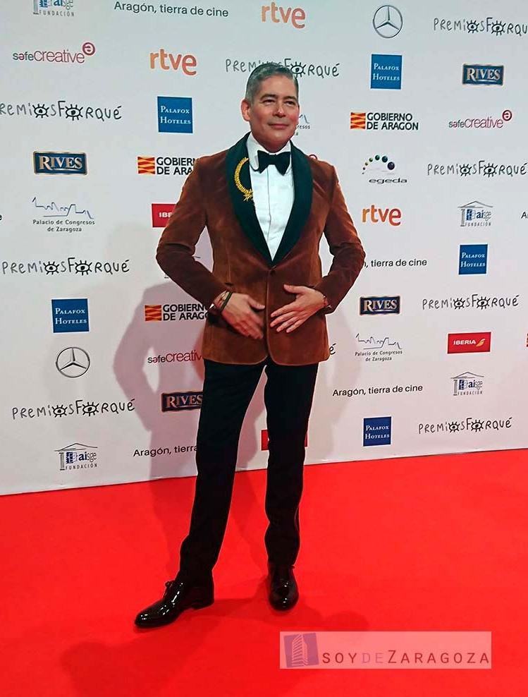 Boris-Izaguirre-Premios-Forqué-2018-soydezaragoza.es_.jpg