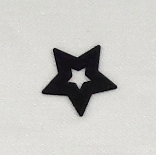 Transfer silicona estrella.jpg