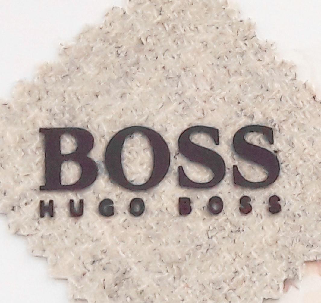 Transfer-silicona-hugo-boss.jpg