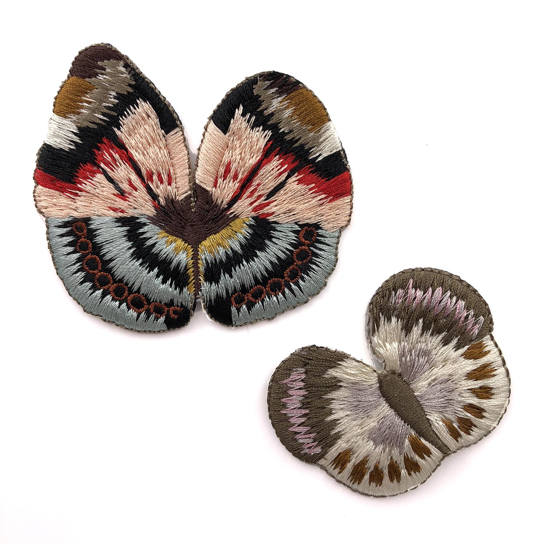 pack 2 mariposas.jpg