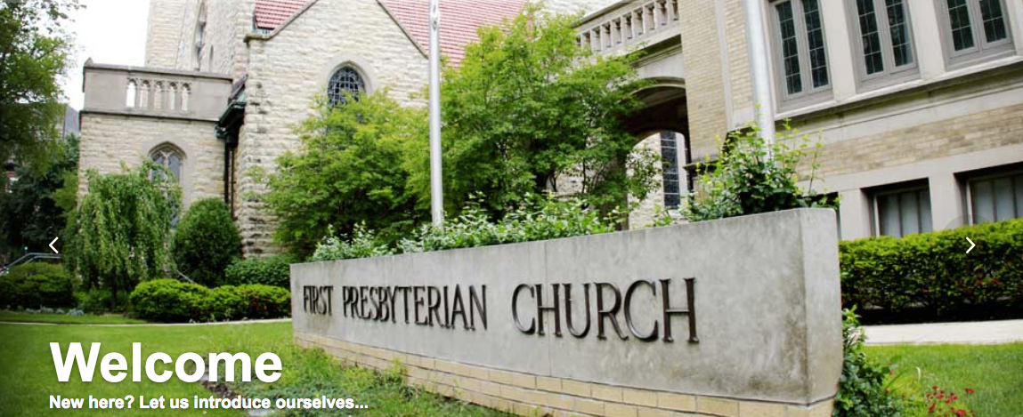 First Presbyterian of Evanston.png