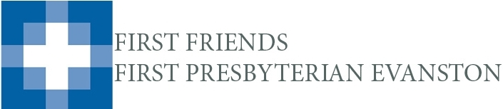 First Friends-First Presbyterian Logo.jpg