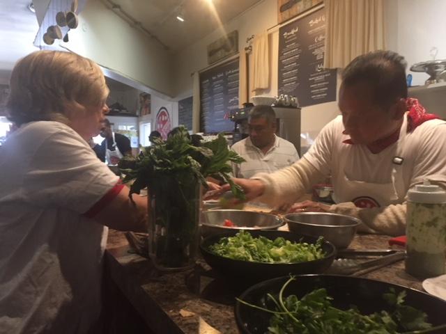 2018-07-08-CPP-PopUp3-ChefHoa-2.JPG