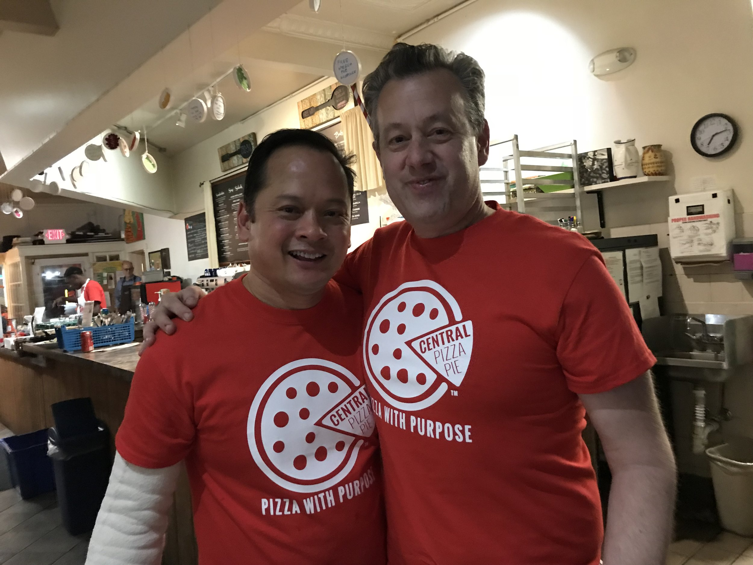 Central Pizza Pie-PopUp for Good No5-Photo 5.JPG