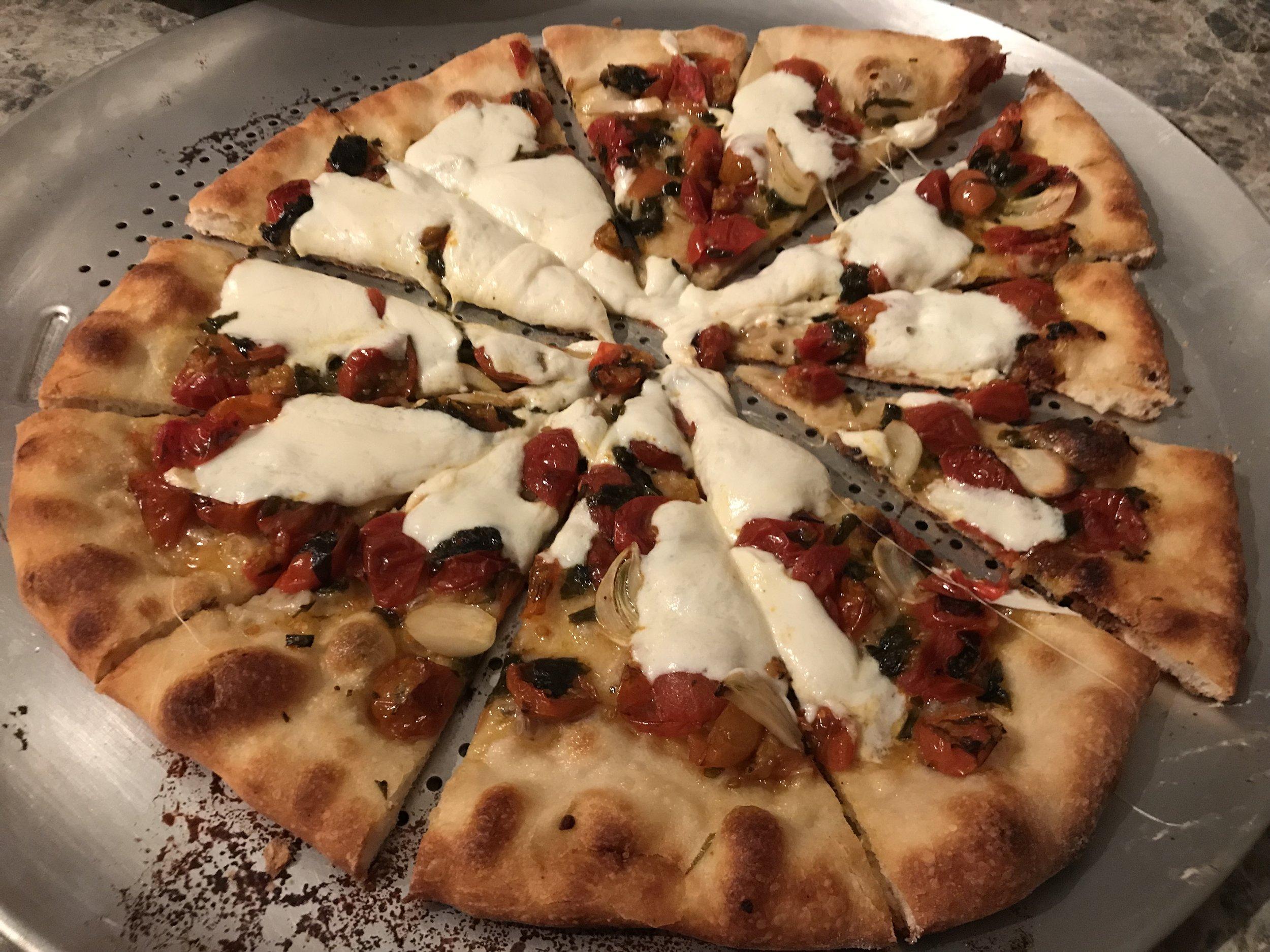 2018-02-Mozza&Tomato.jpg