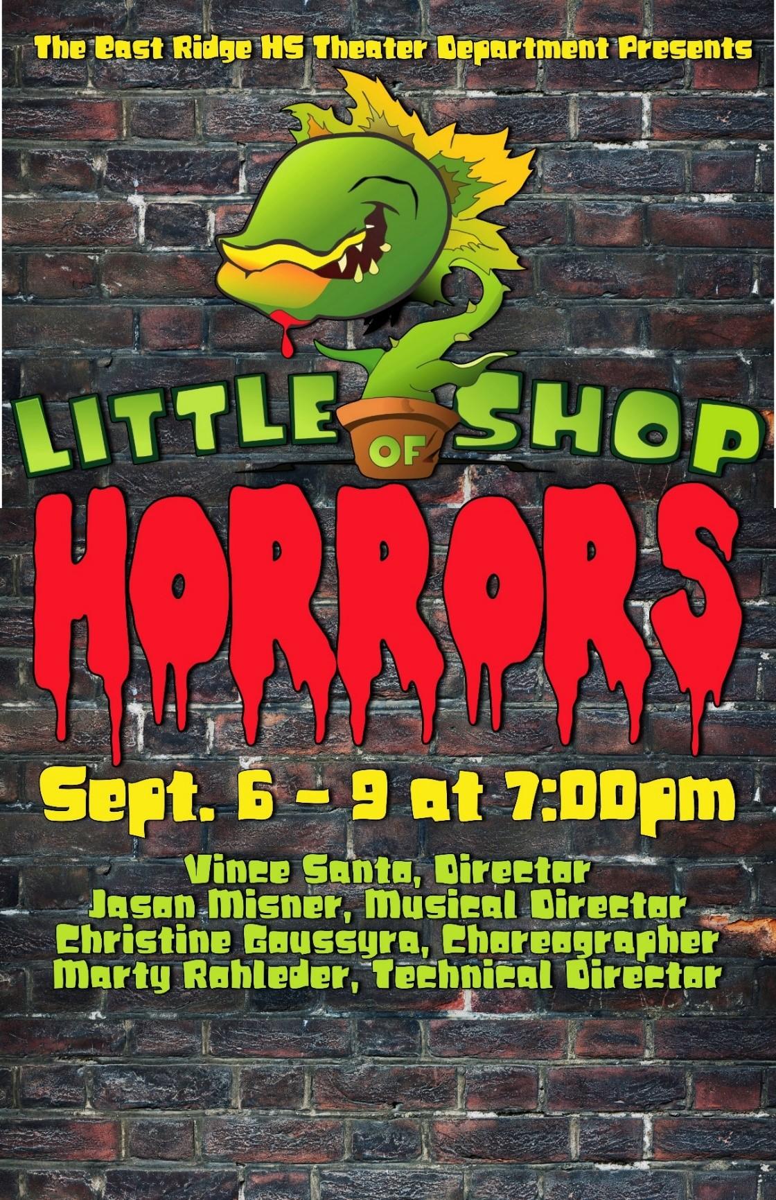 Little Shop Poster.jpg