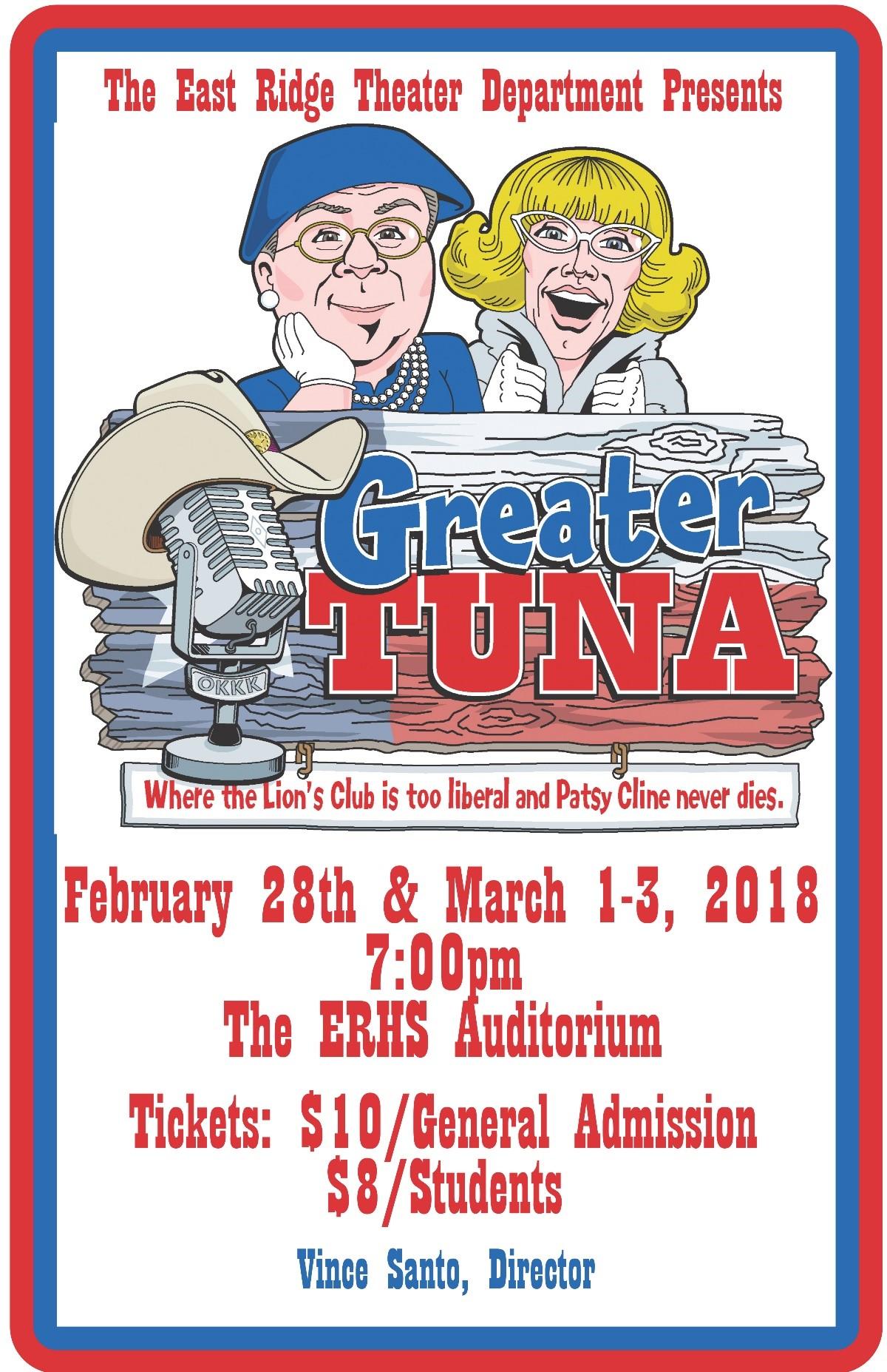 Greater Tuna poster.jpg