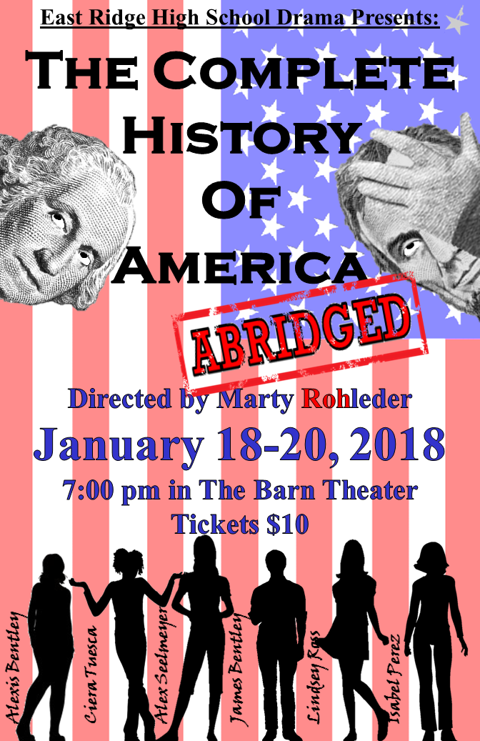 History America Poster.png